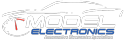 Model Electronics Logo