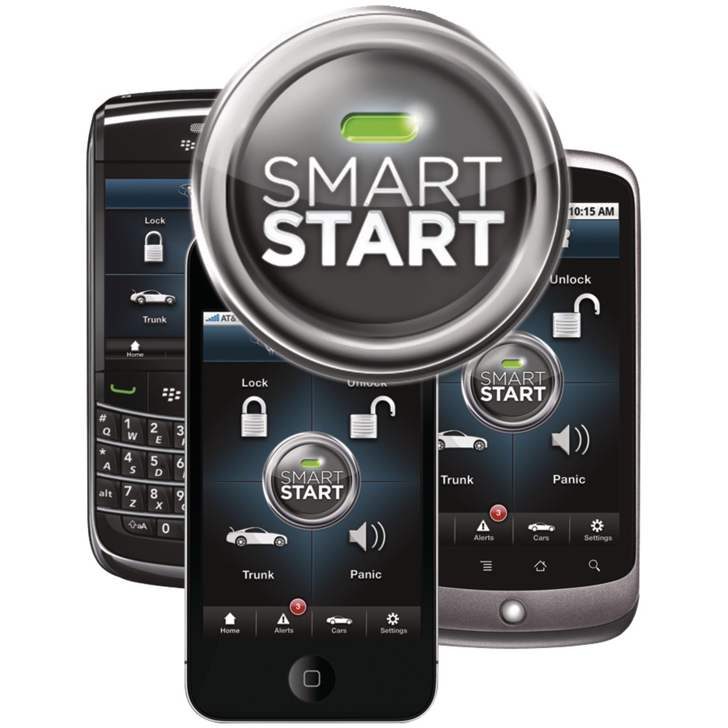 Security Remote Start Model Electronics How Do I Hook Up The Entry Feature Of A Unit In Get Touch Today
